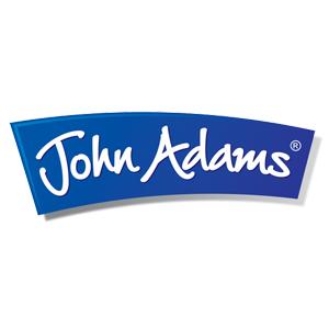 john_adams.jpg
