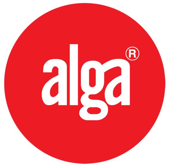 Alga-logo original.jpg