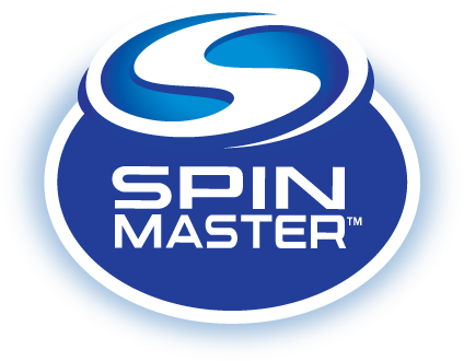 Spin-Master-logo1-300x300.jpg