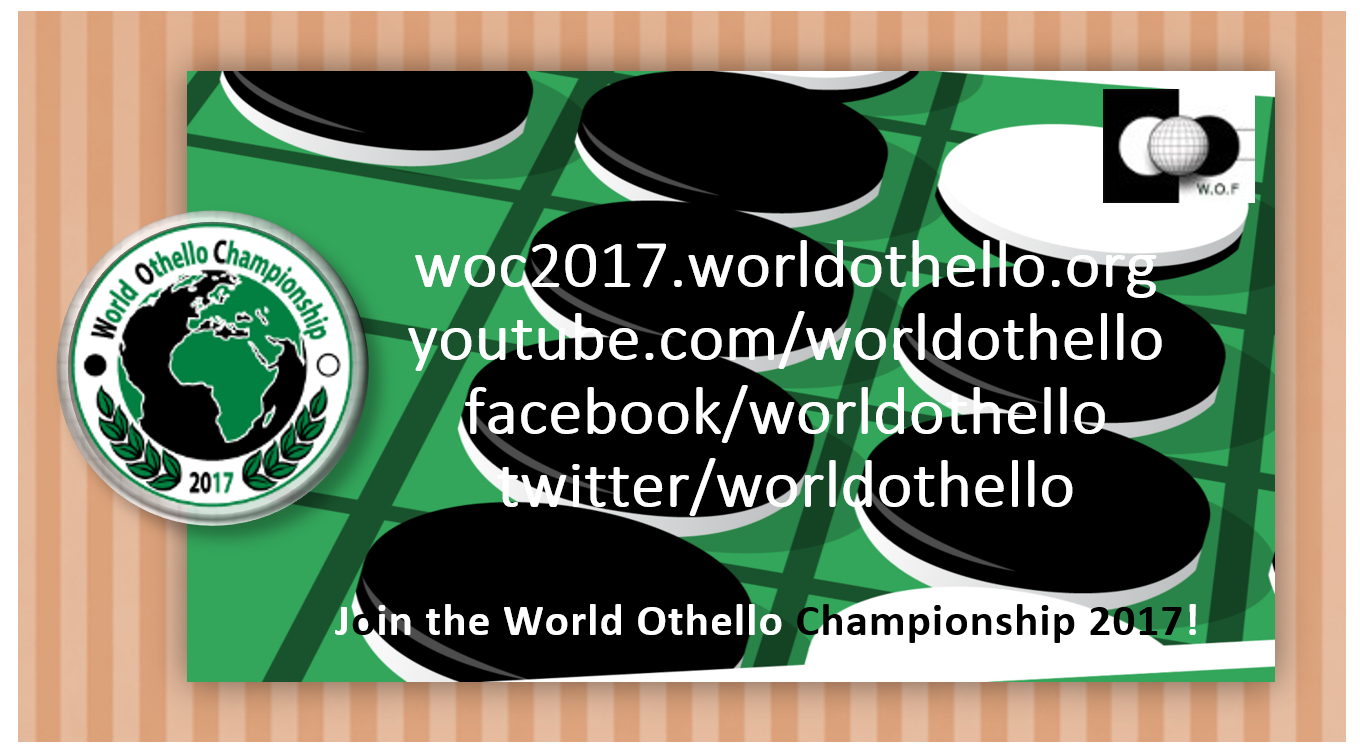 woc2017info.png