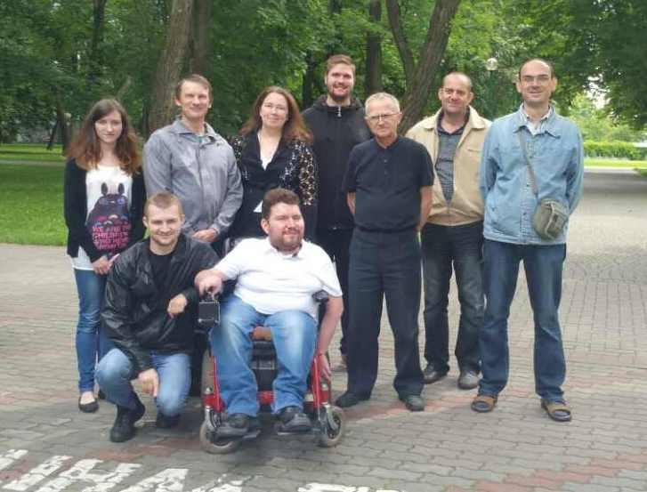 belarus_1.jpg
