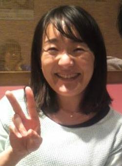 Reiko Sato2.jpg