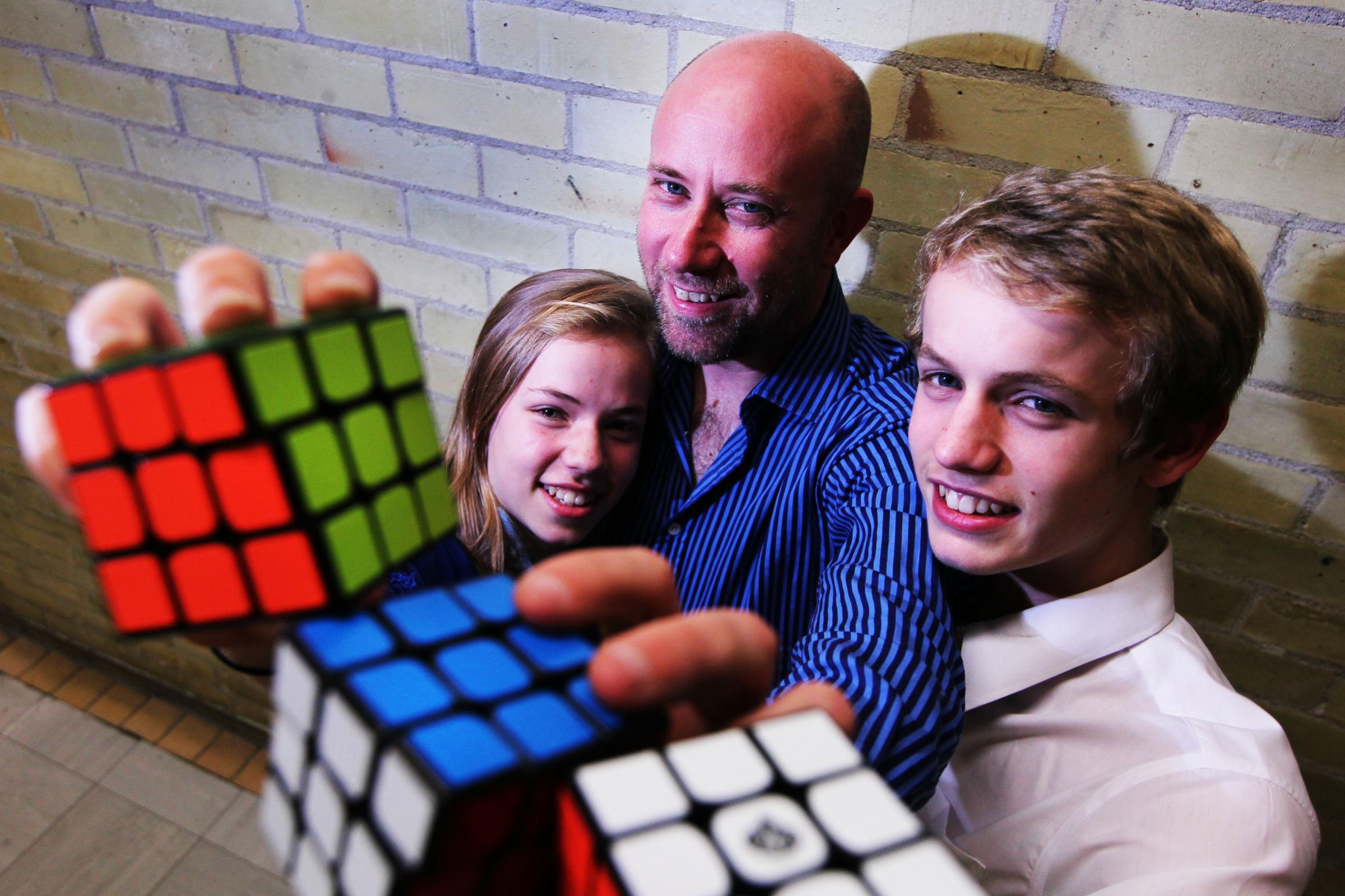 Rubik's.JPG