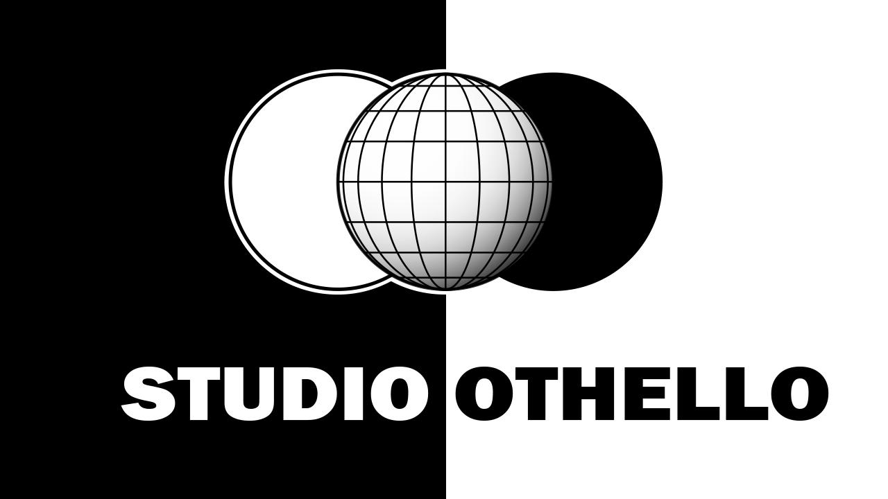 Studio Othello (1).jpg